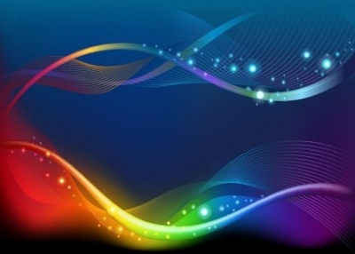 Free vector Vector abstract  Abstract Vector Background Art