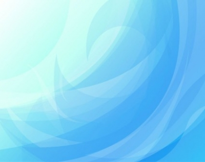 Free vector Vector abstract  Abstract Vector Blue Background Graphic