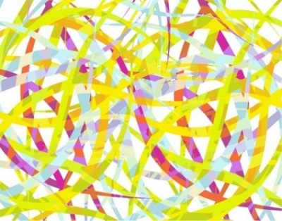 Free vector Vector abstract  Abstract Vector Color Background