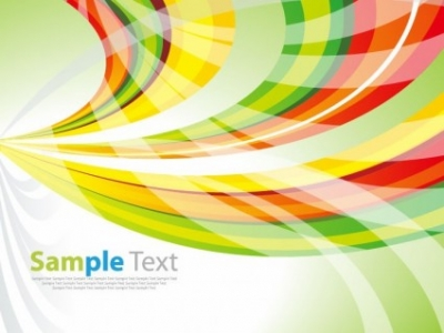 Free vector Vector abstract  Abstract Vector Design Background