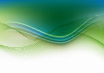 Free vector Vector abstract  Abstract Wave Background Artwork