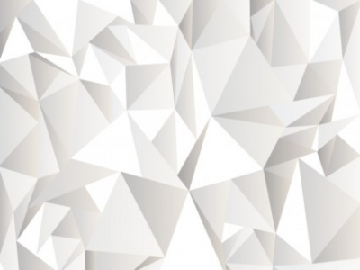 Free vector Vector background  Abstract White Background