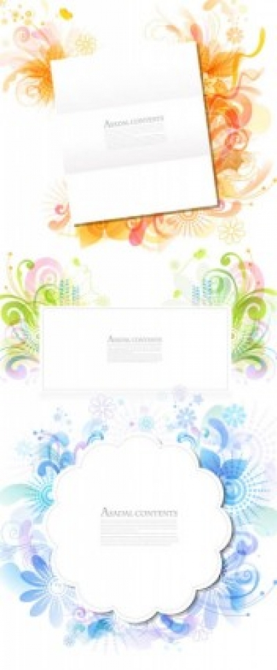 Free vector Vector pattern  and white pattern vector fashion