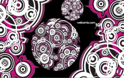 Free vector Vector background  Artistic Vector Background