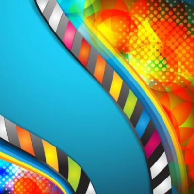Free vector Vector background  background color dream 04 vector