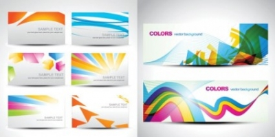 Free vector Vector background  background color of the card vector fashion