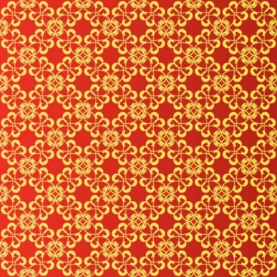 Free vector Vector pattern  Background Decoration Pattern