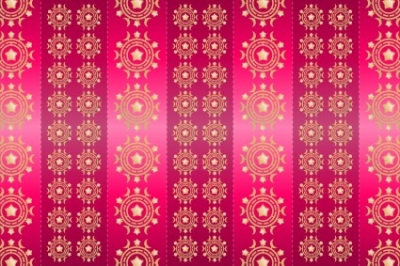 Free vector Vector clip art  Background Pattern Fuschia