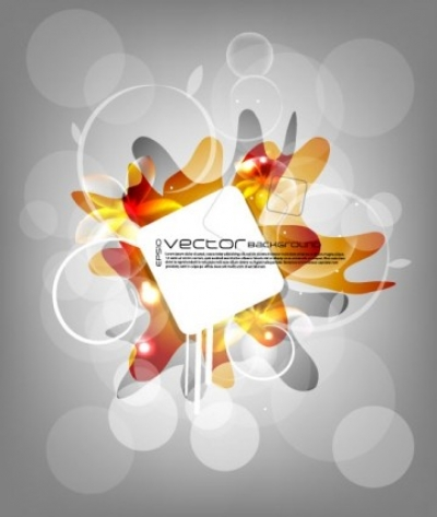 Free vector Vector background  background vector fashion glare