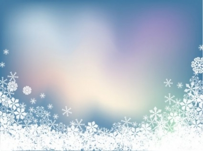 Free vector Vector background  background vector snow symphony