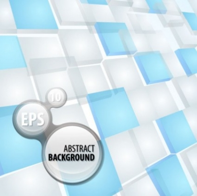 Free vector Vector abstract  beautiful abstract background 02 vector