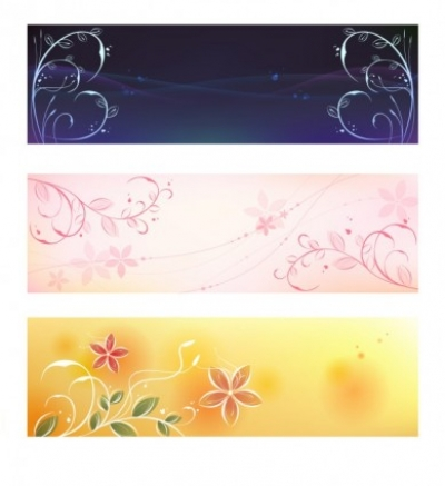 Free vector Vector background  beautiful background pattern vector