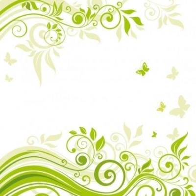 Free vector Vector flower  beautiful flowers illustration background 02 vector