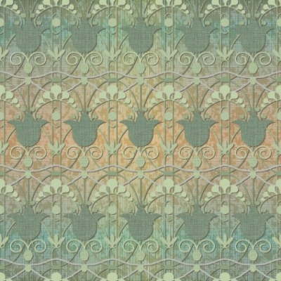 Free vector Vector background  beautiful pattern background 02 vector