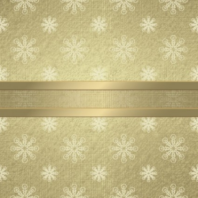Free vector Vector background  beautiful pattern background 03 vector