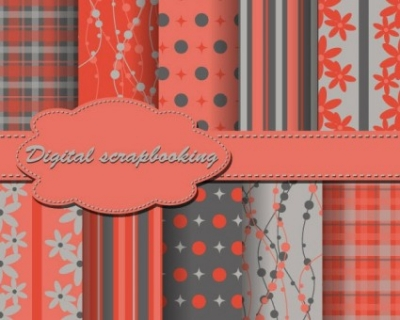 Free vector Vector background  beautiful wove background vector 3