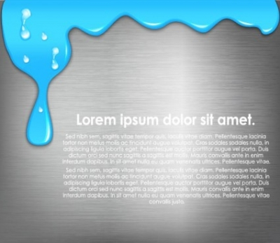 Free vector Vector background  beautifully paint the background 01 vector