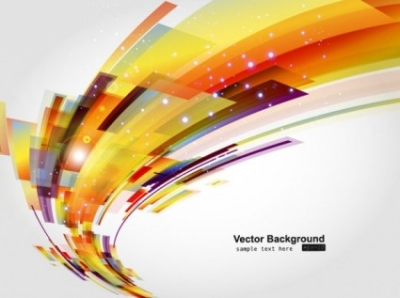 Free vector Vector background  behind the dynamic background 01 vector