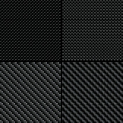 Free vector Vector background  black checkered background pattern