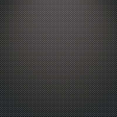 Free vector Vector background  black fiber background