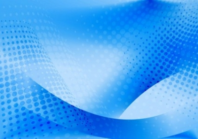 Free vector Vector abstract  Blue Abstract Background Vector Art