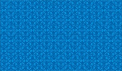 Free vector Vector background  blue background shading vector