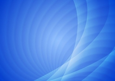 Free vector Vector abstract  Blue Design Abstract Vector Background