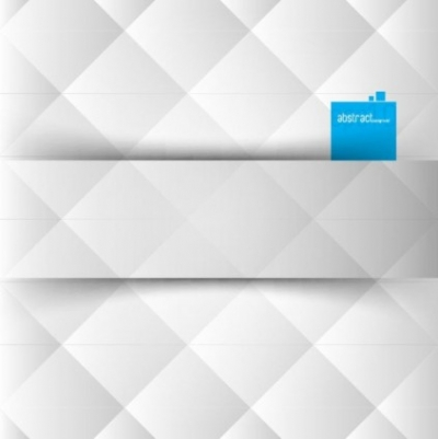 Free vector Vector background  box woven background 05 vector