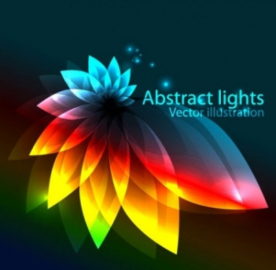 Free vector Vector background  bright beautiful background 02 vector