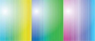 Free vector Vector background  Bright Color Background Vector Graphics