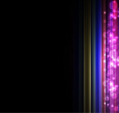 Free vector Vector background  bright light effect background 02 vector