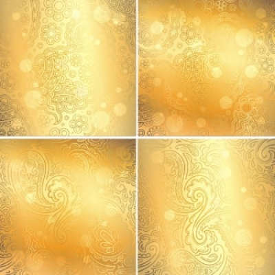 Free vector Vector background  bright pattern background 01 vector