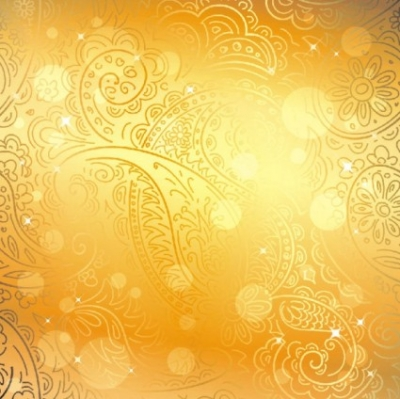Free vector Vector background  bright pattern background 02 vector