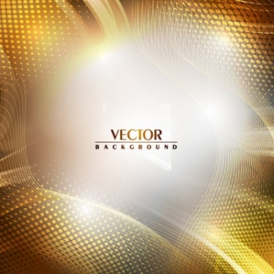 Free vector Vector background  brilliant sense of science and technology background 02 vector