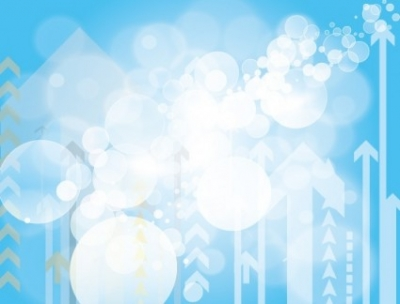 Free vector Vector background  Bubbles direction vector background