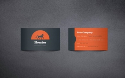 Free vector Vector misc  business business card templates vector