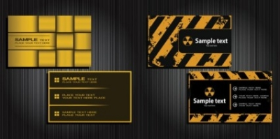 Free vector Vector background  business card background vector