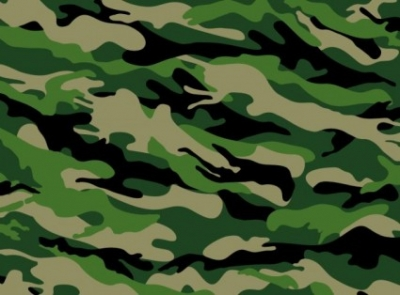 Free vector Vector misc  Camouflage background