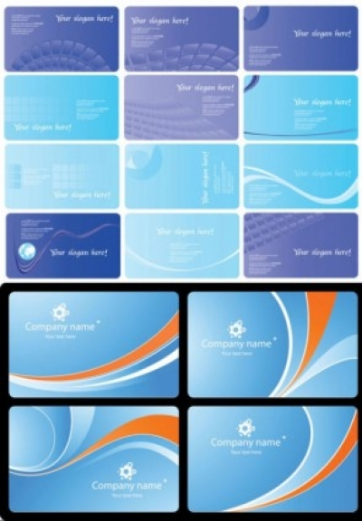 Free vector Vector background  card background vector