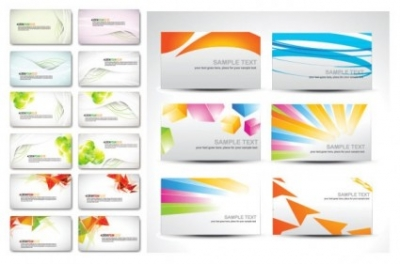 Free vector Vector background  card background vector fashion