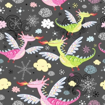 Free vector Vector background  cartoon dinosaur illustrator background 02 vector