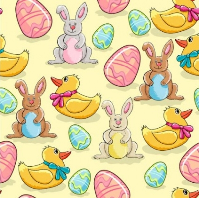 Free vector Vector cartoon  cartoon egg illustrator 02 vector