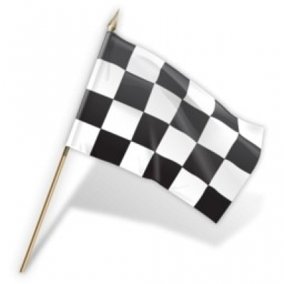 Free icon icons  Checkered flag