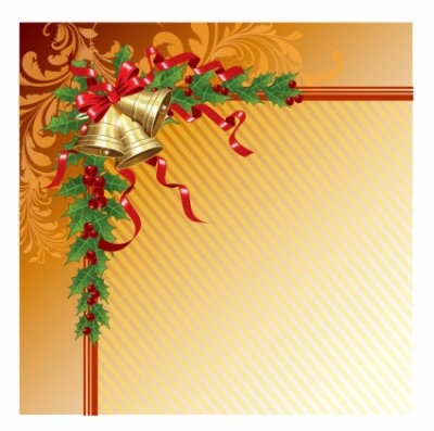 Free vector Vector Christmas  Christmas backgrounds