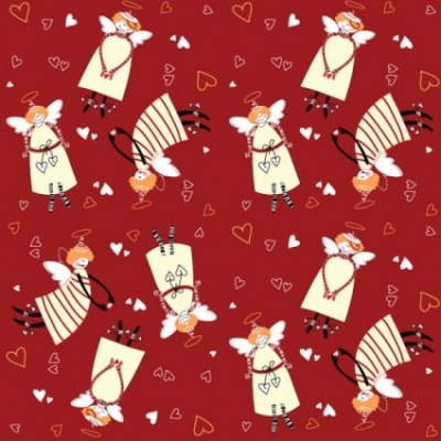 Free vector Vector Christmas  christmas decoration stickers 03 vector