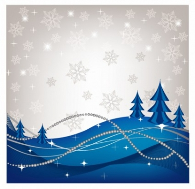 Free vector Vector misc  christmas greeting