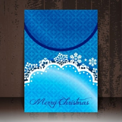 Free vector Vector background  christmas pattern background 04 vector