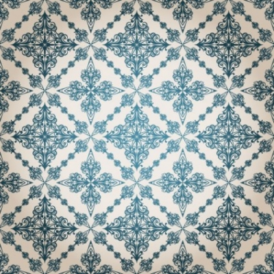 Free vector Vector background  classic pattern background 01 vector