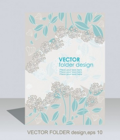 Free vector Vector background  classic pattern background 13 vector