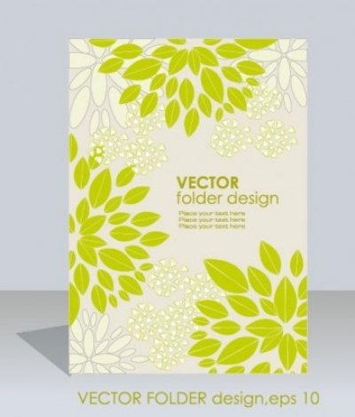 Free vector Vector background  classic pattern background 17 vector